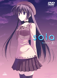 http://www.sola-project.com/images/sola_box02_anime_up.jpg